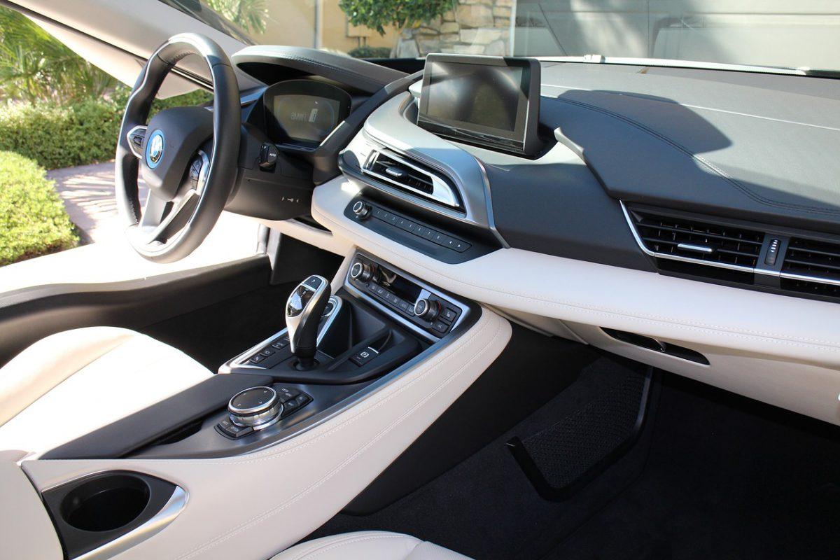 Elegir bien un coche híbrido