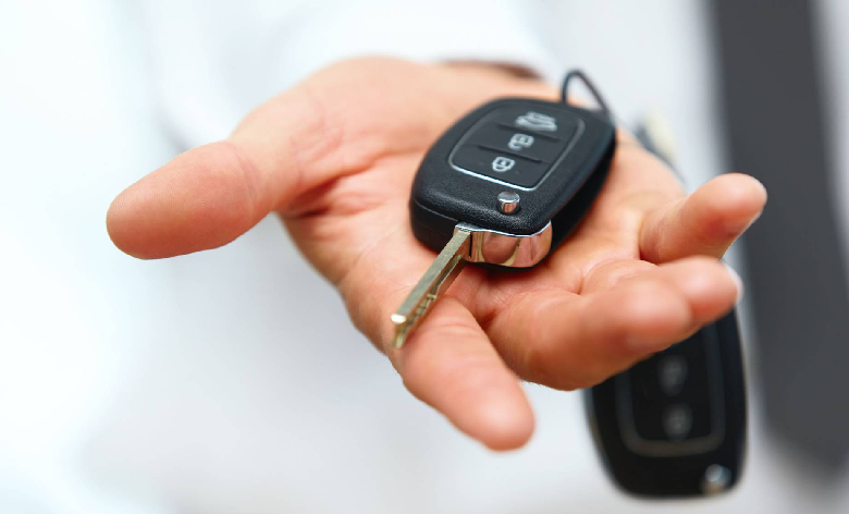 Consejos para comprar un coche de ocasión